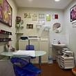 Как открыть маникюрный кабинет на дому?