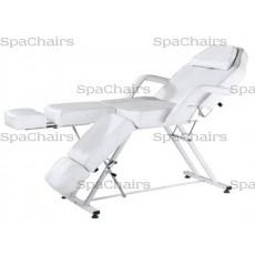 Кресло педикюрное Бетти-2