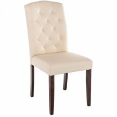 """Кресло маникюрное для клиента """"Юлиан"""""""