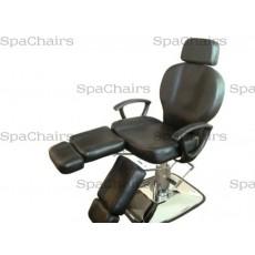 Кресло педикюрное МД-2231 гидравлика