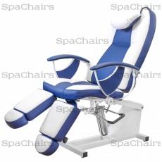 Педикюрное кресло «Юлия»