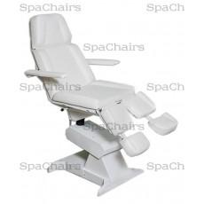 """Кресло """"Профи 3"""" педикюрное"""