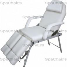 Кресло педикюрное, складное, механика