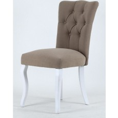 """Кресло маникюрное для клиента """"Элиана"""""""
