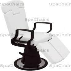 Педикюрное кресло PODO FIRST гидравлика С