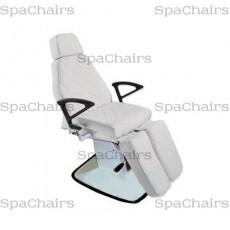 Педикюрное кресло 3682