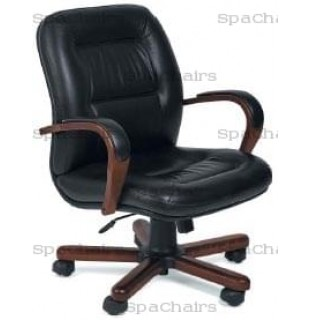 Client Chair С