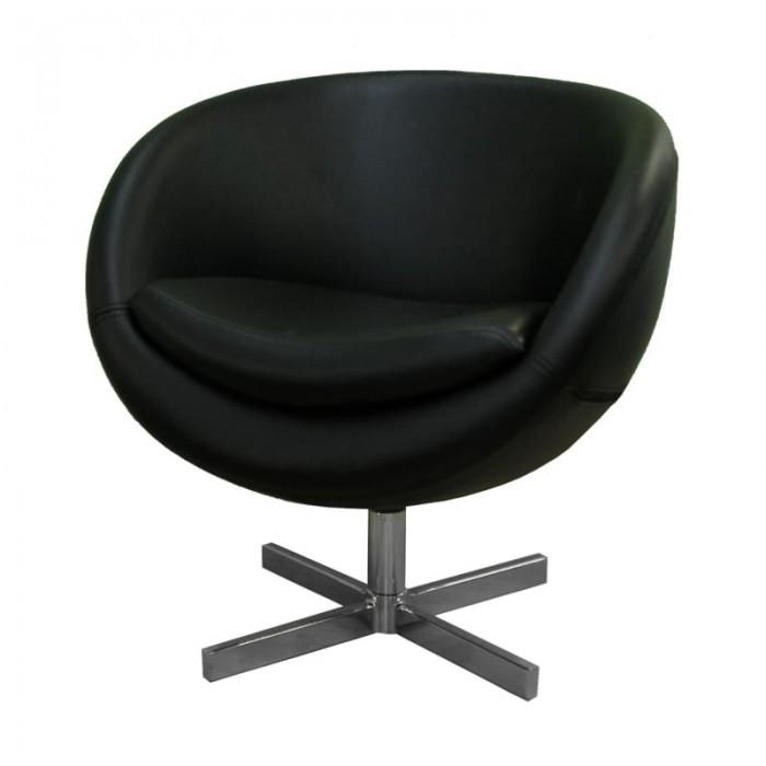 Кресло маникюрное для клиента A686 С